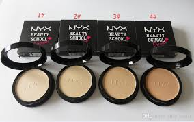 online makeup school free nyx beauty school dropout highlighters highlight powder foundation