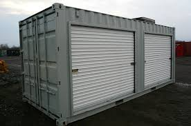 how to start a food business using storage containers