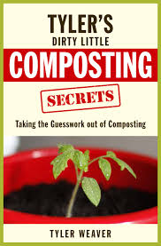 Composting Pictures by Tyler U0027s Composting Secrets Crazy About Compost