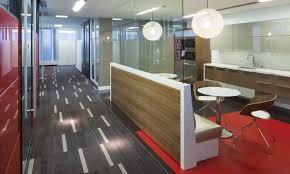 Cool Office Lighting Elements Of Design Part 4 Light