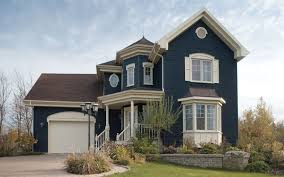 home design bay windows strikingly homes with bay windows gorgeous front for house home