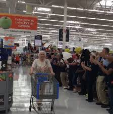 walmart closing time thanksgiving find out what is new at your the woodlands walmart supercenter