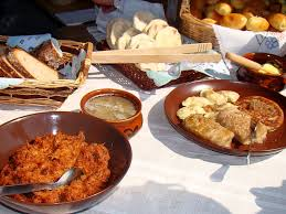 traditional cuisine of food jpg