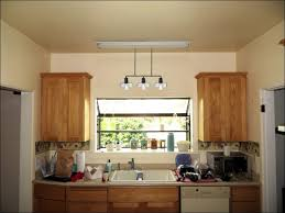 Flush Kitchen Lights by Kitchen Bright Kitchen Lighting Kitchen Wall Lights Kitchen Over