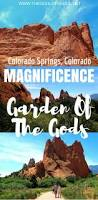 Colorado Tourism Map by 9843 Best Colorado Springs Homes Images On Pinterest Colorado