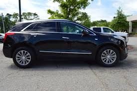used lexus suv for sale in ri pre owned 2017 cadillac xt5 for sale near providence serving