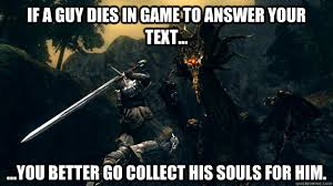 Dark Souls Memes - dark souls meme memes quickmeme dark souls pinterest dark