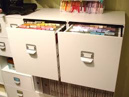older and wisor how to create a budget craft room drawer from the