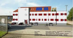 Einrichtung K He 2014 2015 Projekt Medika Miniklinik Bautagebuch