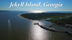 jekyll island city united states hd wallpapers and photos
