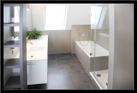 Bad Renovieren Ideen Badezimmer Renovieren Kosten Downshoredrift Com