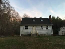 Buds Auction Barn Massachusetts Online Property Auctions U0026 Foreclosures For Sale