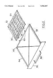 patent us5566667 smoke filter with automated clogging prevention