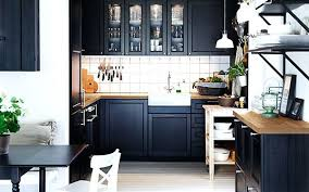 kitchen cabinet prices cost cabinets installed photos property