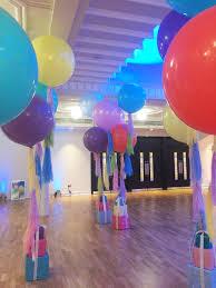 36 inch balloons balloons balloons of kent