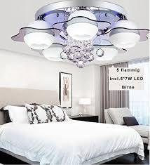 deckenle badezimmer design deckenle 100 images led downlight anti glare 10w