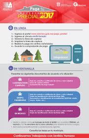 formato de pago del estado de mexico 2015 pago predial ixtapaluca