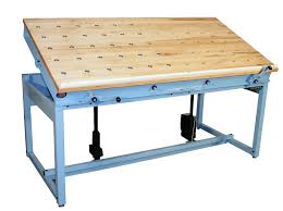 workbenches idea file past orders