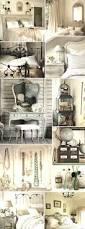 Antique Bathroom Decor Decorations Vintage Kitchen Decor Images Vintage Wedding