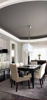 Best  Dark Ceiling Ideas On Pinterest Grey Ceiling Black - Living room ceiling colors