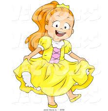 princess clipart happy pencil and in color princess clipart happy