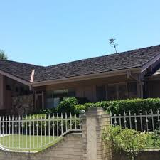 The Real Brady Bunch House Los Angeles California | brady bunch house 54 photos 22 reviews landmarks historical