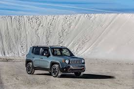 jeep renegade charcoal 2015 jeep renegade limited euro spec review