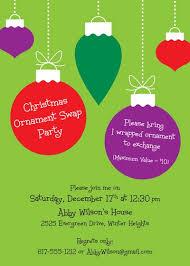 christmas reunion invitation cogimbo us