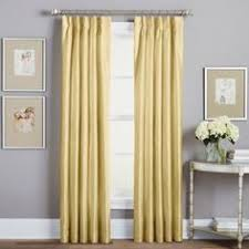 95 Inch Curtains Baroque Sheer Curtain Sheer Curtains Living Rooms And Room