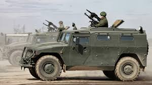 military transport vehicles a dozen armored cars better than the humvee 21st century asian