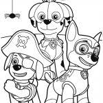 coloring pages for kids online nick jr coloring pages on painting