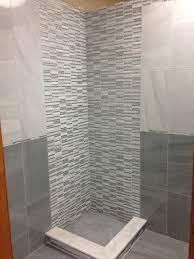 Floors And Decor Atlanta Shower Wall Tile With Light Alternatives To White Brick Walls