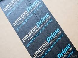 black friday amazon prime get yourself prepared for black friday 2015 with amazon prime