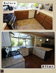 G Shaped Kitchen Designs White G Shaped Kitchen U0026 Bathroom Remodel With Custom Cabinetry In