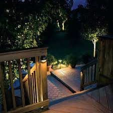 String Lights Patio Ideas by Patio Ideas Kichler Landscape 15064bbr Patio Lights And Patio