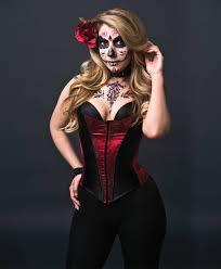 spirit ball halloween 20 reasons to go to the 20th annual u0026 fantasy halloween