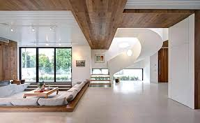 home interior ideas pictures modern home ideas modern home interior design ideas adorable decor