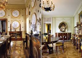 versace u0027s villa on lake como is owned the russian restaurateur ee24