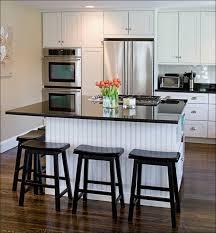 Light Grey Kitchen Walls by Kitchen Gray Floor Kitchen Light Gray Kitchen Walls How To Stain
