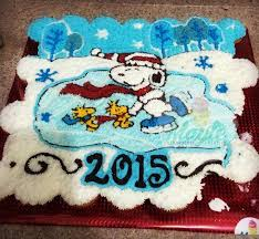 102 best snoopy cakes cupcakes images on pinterest snoopy cake