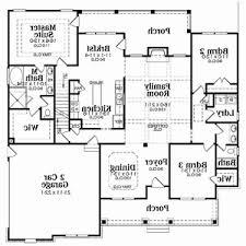 craftsman style open floor plans ranch open floor plans beautiful plan craftsman style modern single