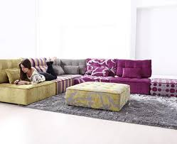 Sofa Bed World Favored Illustration Modern Sofa Colours Glorious Modular Sofa