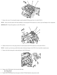 2003 cadillac cts throttle how do you change the spark plugs in a 03 cadillac cts sports