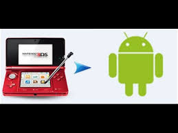 3ds emulator for android how to and run 3ds emulator in android