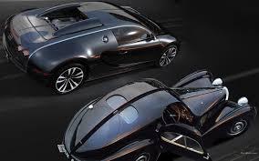 bugatti lil wayne the man cave bugatti veyron 16 4 super sport