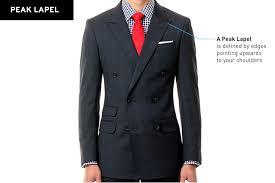 the 10 best high street tuxedos for men men