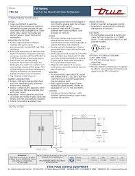 28 sps2 145 40 2 manual rigpix database schematics manuals