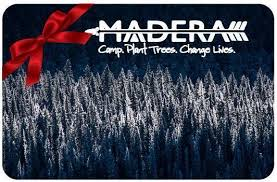 gift card trees gift card madera outdoor