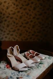 wedding shoes montreal 454 best wedding shoes images on centipedes flat