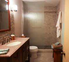 bath tile home castle building u0026 remodeling inc